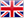 English version